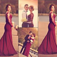 lolipromdress review lolipromdress red trumpet mermaid sweetheart stretch satin prom