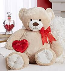 big teddy valentines day s teddy bears delivery s day stuffed animals