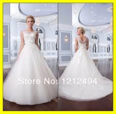 Wedding Dress Hire London Wedding Dress Hire London Uk Wedding Invitation Sample