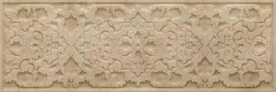 carved wood panel tom kenny design