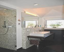 schã ner wohnen badezimmer badezimmer schoner wohnen bananaleaks co
