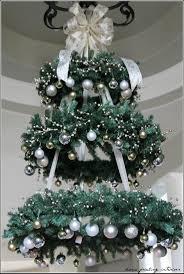 decoration 29 stunning christmas tree table decorations dollar