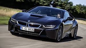 bmw concept i8 2017 bmw i8s review top speed