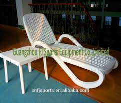 Outdoor Sun Lounge Chairs Outdoor Plastic Sun Lounger Outdoor Plastic Sun Lounger Suppliers