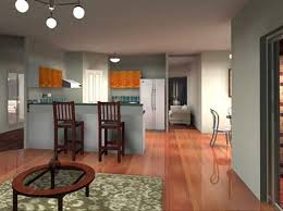 3d home interiors 3d home interiors hotcanadianpharmacy us