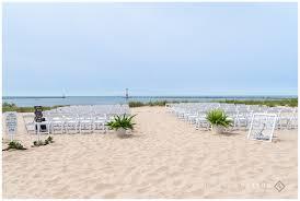 harbor lights condos frankfort mi crystal lake golf course wedding traverse city michigan wedding
