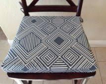 best 25 cream seat pads ideas on pinterest cream seat covers