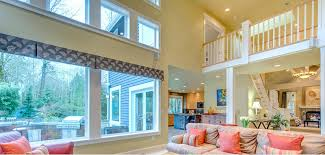 home design center colville wa sammamish wa real estate seattle wa and bellevue wa ann hauser