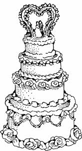 wedding cake clipart wedding cake bw wedding wedding cake wedding cake bw