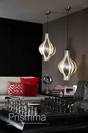 home furnishing design studio in delhi apartment 9 india furniture and home accessories interior design