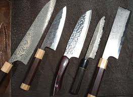 kitchen knives on sale knifewear vancouver knifewearyvr twitter