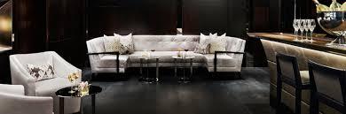 Kentwood Floors Reviews by Vancouver Tile Hardwood U0026 Carpet Sammy U0027s Designer Flooring