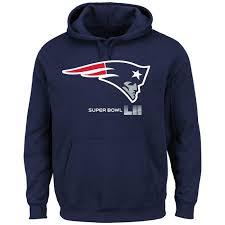 patriots sweater patriots apparel patriots jerseys patriots shop