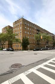 recent commercial real estate transactions the new york times