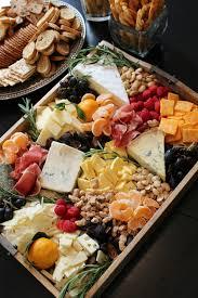 pin by julianna on красивая еда food menu
