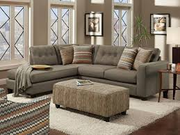 sectional sofa design deep sectional sofa with chaise extra model