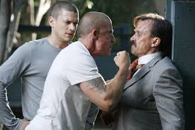 prison break bosses promise to resolve dilemma of wentworth