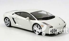 lamborghini gallardo kolekcinis automobilio modeliukas lamborghini gallardo kaina pigu lt