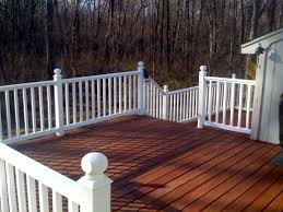 beautiful solid deck stain doherty house awesome solid deck