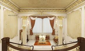 palace interiors murali palace interiors halftone architects