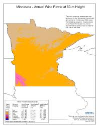 State Fair Mn Map Windexchange Wind Energy In Minnesota