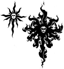 tribal sun cover up idea by helletic hybrid on deviantart