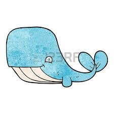 cartoon whale images u0026 stock pictures royalty free cartoon whale