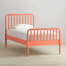Antique Jenny Lind Twin Bed by Bed Jenny Lind Twin Bed In Magnificent Twin Jenny Lind White Bed