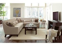 furniture stowers leather sofa san antonio stowers furniture