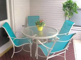 Re Sling Patio Chairs Amazing Patio Furniture Replacement Slings And Outdoor Furniture