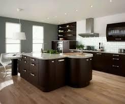 idea set kitchen gallery modern kitchen unit designs classic