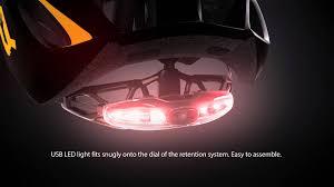is led light safe met led light youtube