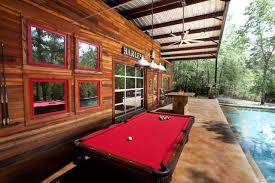 used pool tables for sale in houston in pool category home design