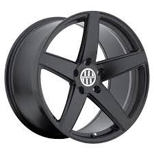 porsche cayenne replica wheels 22 victor equipment innsbruck silver wheels rims fits porsche