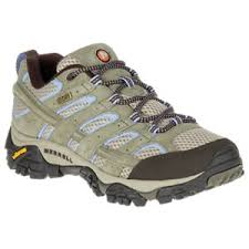 womens waterproof hiking boots sale s hiking boots bass pro shops