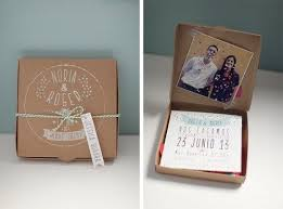 Invitaciones De Boda E Ideas 74 Best Invitaciones De Boda Diy Images On Pinterest Card