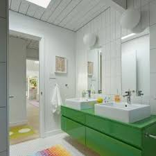 bathroom ideas u0026 designs hgtv
