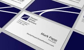 513 best graphic design business harper street partners branding on behance