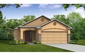 South Ridge Floor Plans South Ridge Villas In Deland Fl New Homes U0026 Floor Plans By