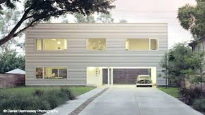 Small Economical House Plans by House Plans Affordable House Plans Split Level House Plans House