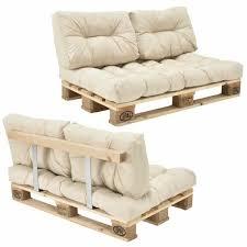 zweisitzer sofa g nstig die besten 25 schlafsofa leder ideen auf zweisitzer
