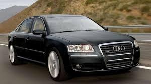 audi a8 cost audi a8 w12 bornrich price features luxury factor engine