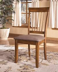 Wood Dining Room Chairs by City Liquidators Furniture Warehouse Home Furniture Dining