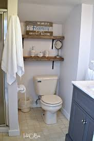 five inspiring before and after bathroom makeovers h20bungalow