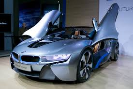 how much is the bmw electric car bmw i8 2017 price specs 2017 2018 electric cars