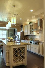 white kitchen with island white kitchen cabinets burrows cabinets central texas builder