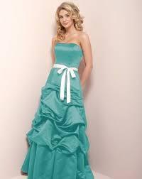 12 best ocean blue images on pinterest blue dresses boleros and