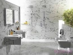 bathroom design bedroom design examples small bathroom floor