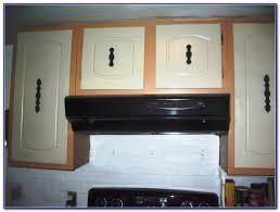 refinish kitchen cabinets without sanding centerfordemocracy org
