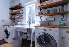 Modern Laundry Room Decor 50 Best Laundry Room Design Ideas For 2018